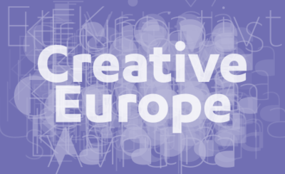Creative-europe-for-web